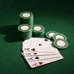 You Can Make Money By Playing Online Casino Games