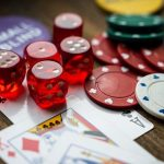 Strategy and Tips to Play Poker Online Like a Pro
