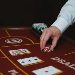 Why Should You go for Gambling Online?
