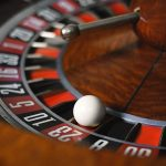 Factors That More Gamblers Are Unaware of About SBOBET Website