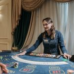 Try 4 Different Types Of Casino Games Based On Interest